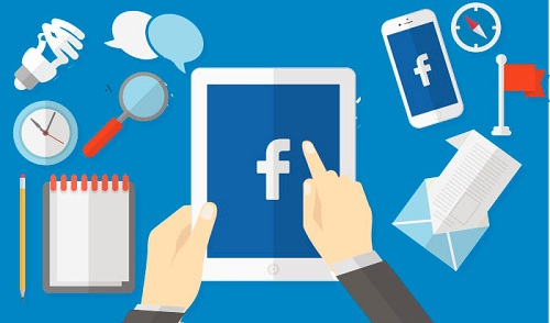 Facebook-Marketing-Shortcuts-For-Small-Business
