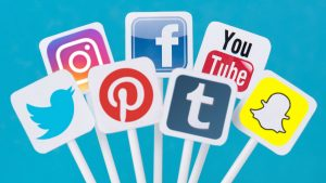 Make the Best Use of Social Media for Your Business