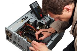 IT Support London –Cyber Issue Fixer