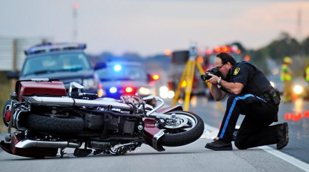 5 best reasons you need a personal injury attorney