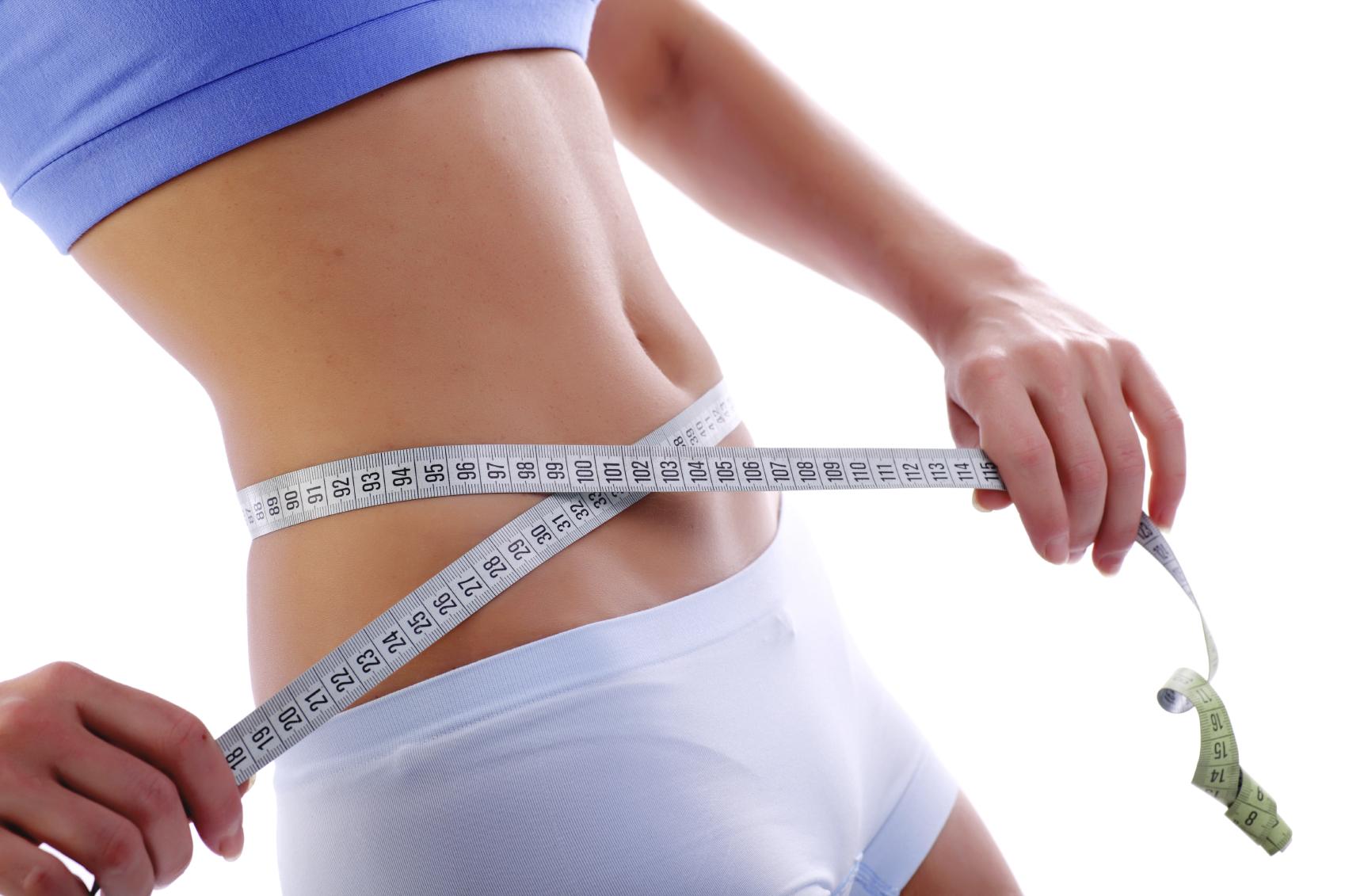 Наталья Новая, Как похудеть без диет? Советы по