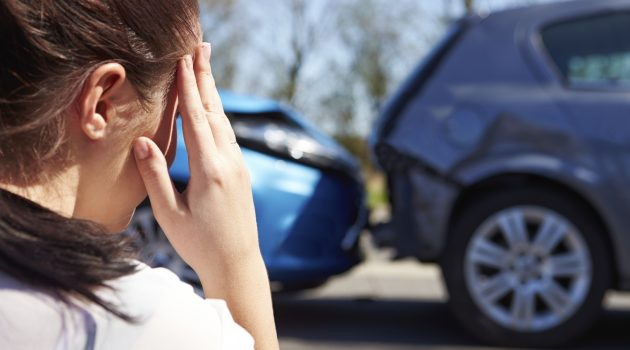 Top Qualities of a good Car Accident Lawyer