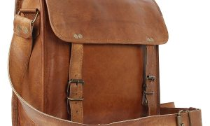 Buy the best briefcases for men