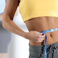 Absolutely Natural with no Known Side Effects – Eco Slim Zyra Vital