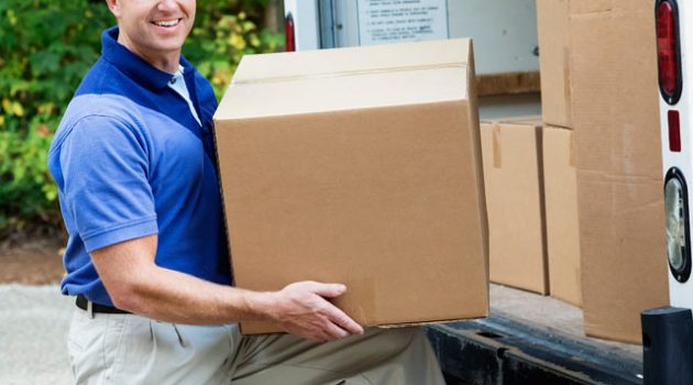 Checklist of How to Plan Office Shifting Seamlessly