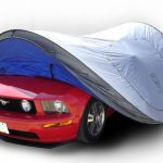 Why buying a car cover is necessary?