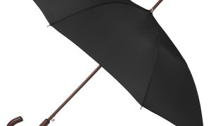 What features to look for when purchasing an umbrella?