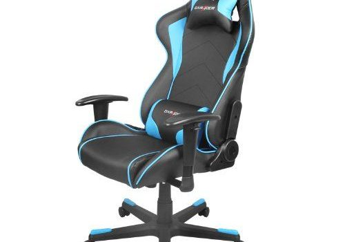 All You Need to know before Buying a Computer Gaming Chair