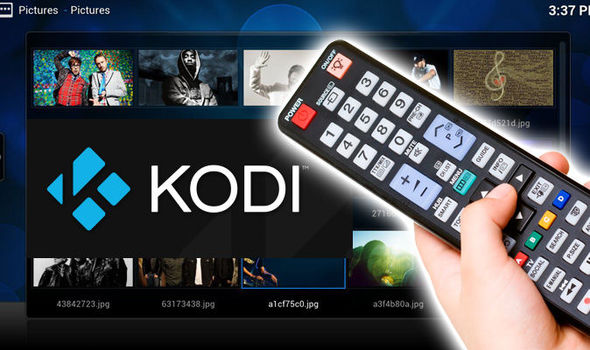 Functions of Kodi TV Box- Must Know: