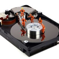 Importance of the data recovery reviews before hiring the best one: