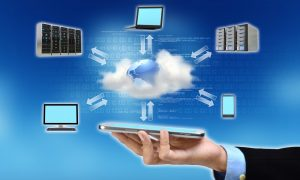 Implement Cloud Software – how to go about it?