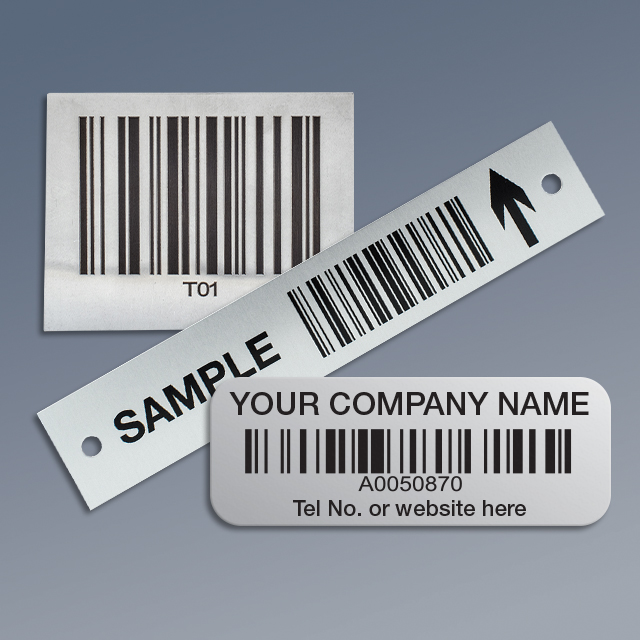 Low-Cost Quality Labels Online