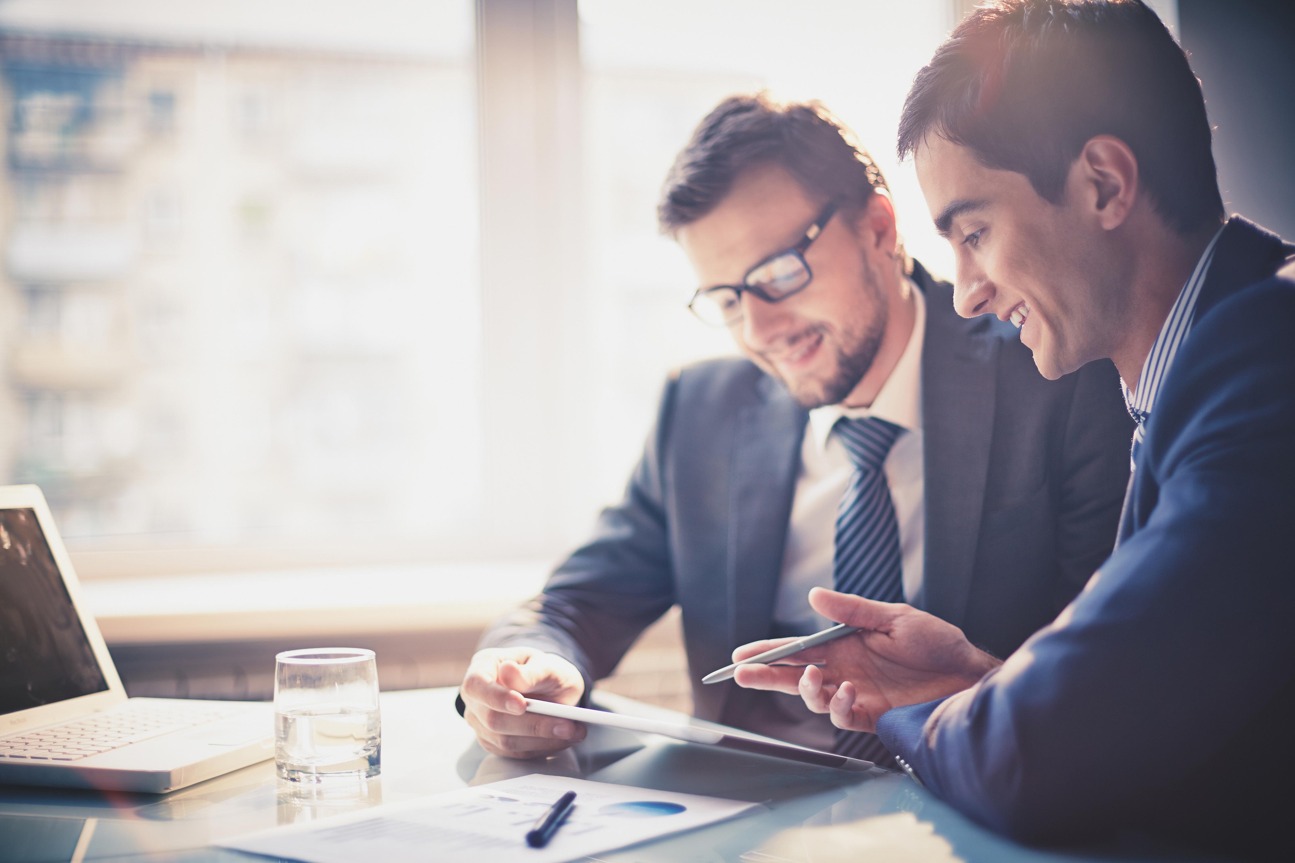 Top Vision Venture Partners AmitRaizada Secrets