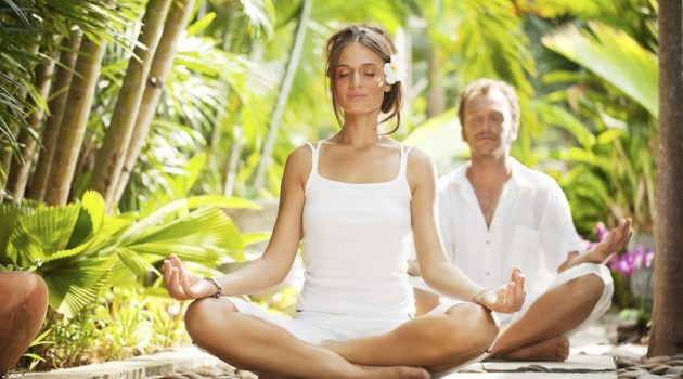 Reasons to opt for the best meditation course available online
