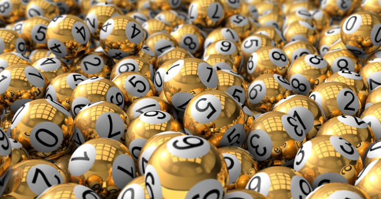 Lottery games – Believe in your luck