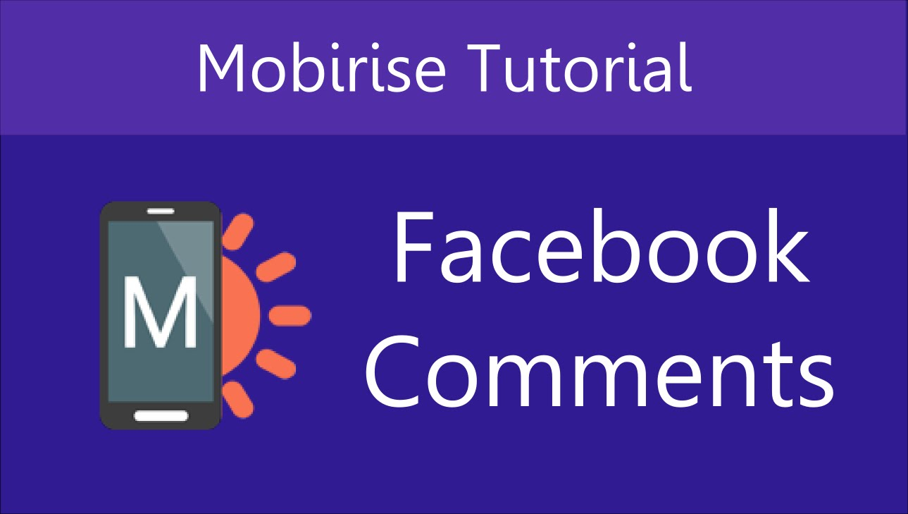 Get A Number Of Facebook Comments By Buying Online