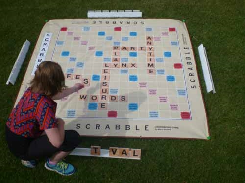 scrabble cheater online