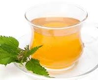 Be aware of benefits and side effects of lemon balm tea