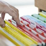 How To Choose Hard-Copy Storage – In Today's Digital Age
