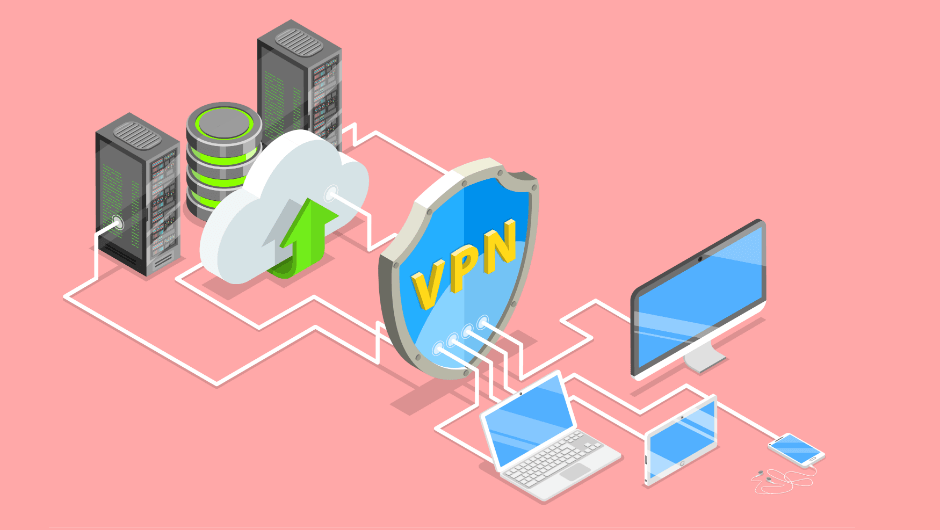 Everything You Need to Know about VPN Programs