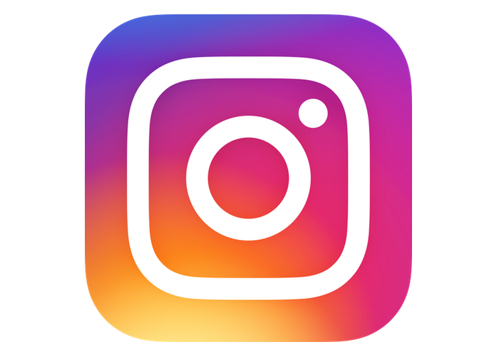 best instagram bot