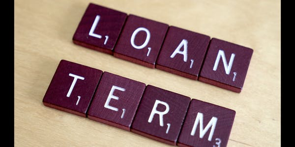 All that one should be knowing about 15 minute loans