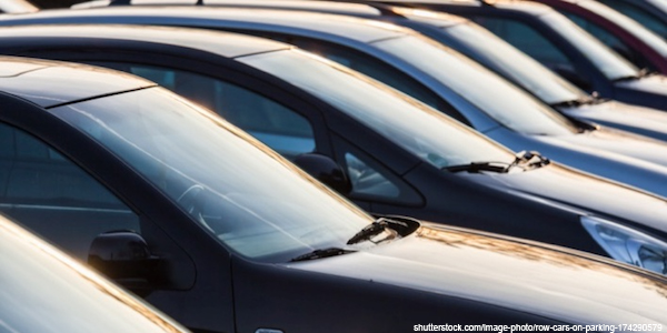 Indispensable Things to Do Before Buying a Second-Hand Car