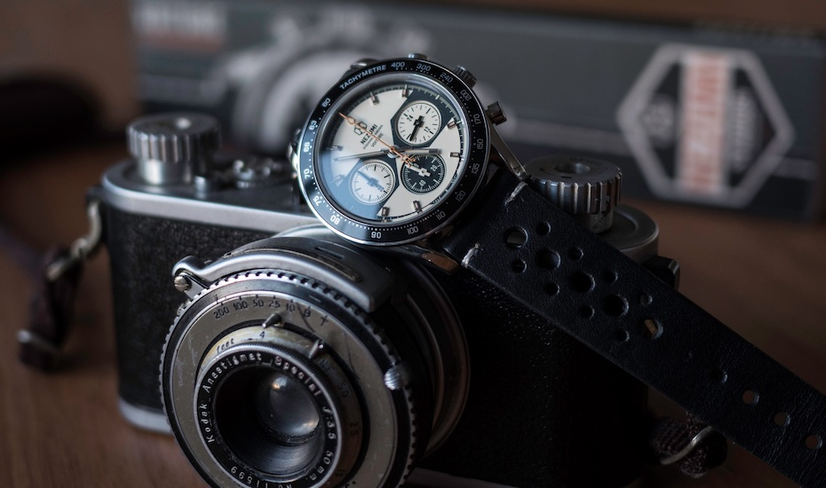 The Best Brand Choices When It Comes ToMens Watches Singapore