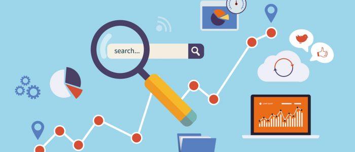 Keyword Tools to Choose the Right Keyword