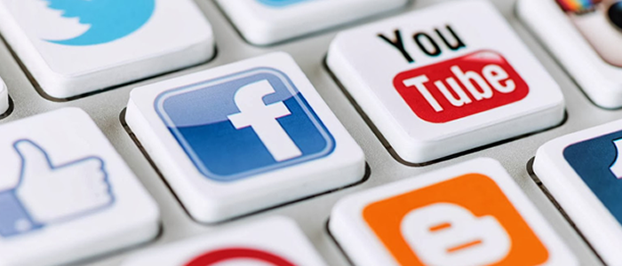 5 Effective Facebook Marketing Strategies for Businesses