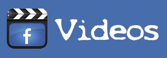 Buy facebook video views - the importance