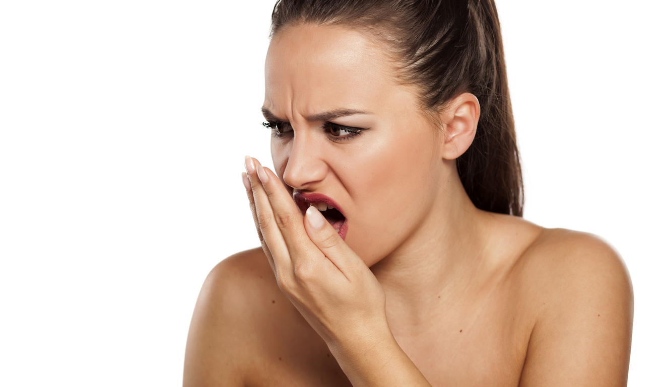 Precautions to be taken to get rid of tonsil stones