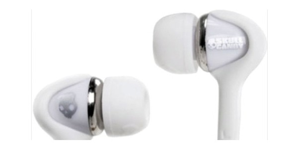 Dare To Amplify Your Listening To Music Activity With The Best Earbuds