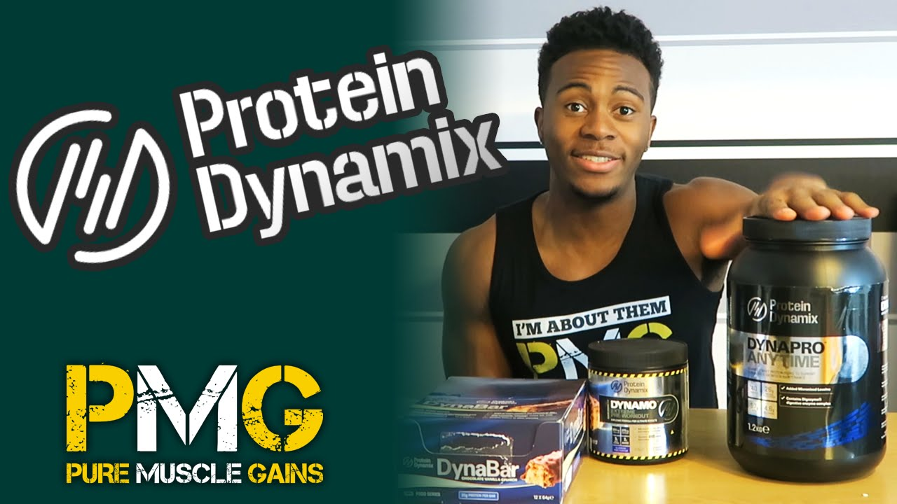 Find out how to get great deals on your supplements