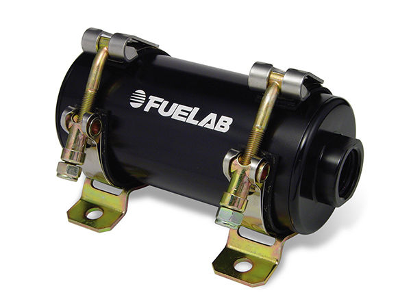 Get Away With Best Electrical Fuel Pump System