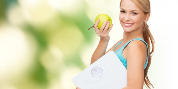 Top 5 Fast Weight Loss Tips