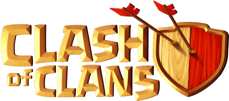 5 tips to cheat for clash of clans