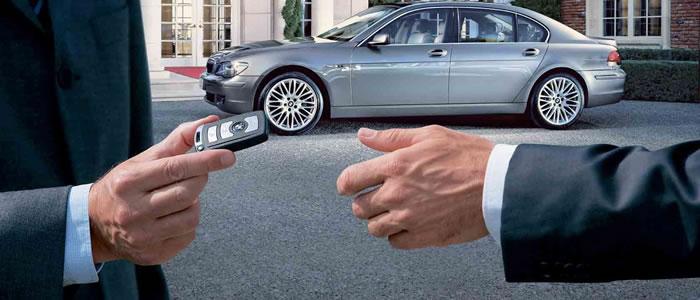 Advantages of Leasing a Car
