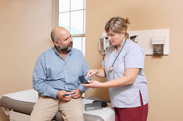 Diabetes patients – things to avoid