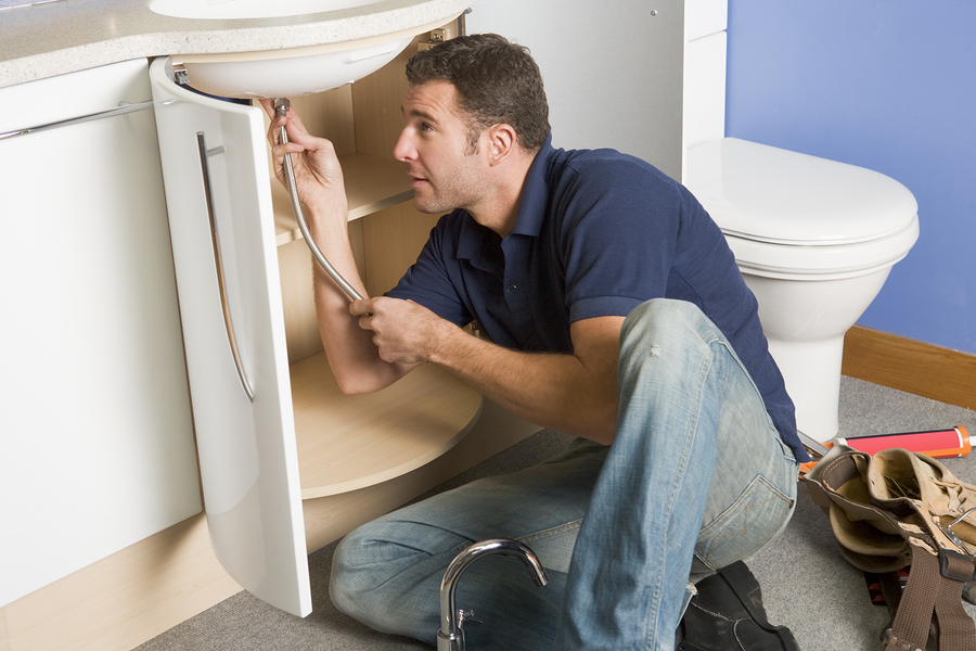 Why we need good plumbers in our life