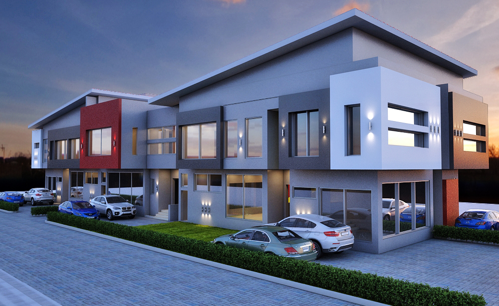 Why Real Estate is an Ideal Investment