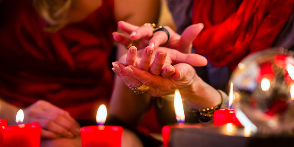 Great Tips on How to Get the Most from Online Psychic Readings