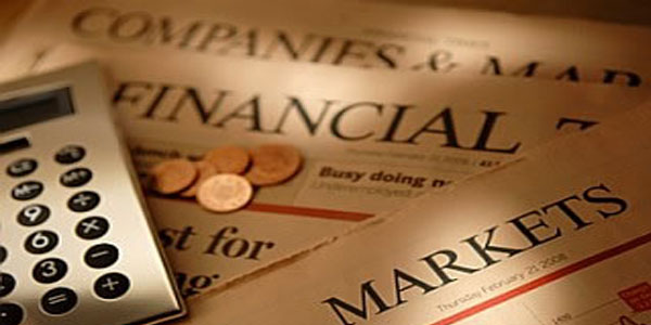 Perks associated with using expat financial advice