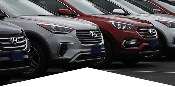 Some Tips to Buy Used Cars