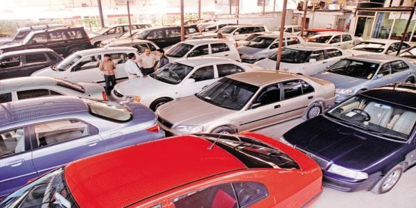 used cars in modesto