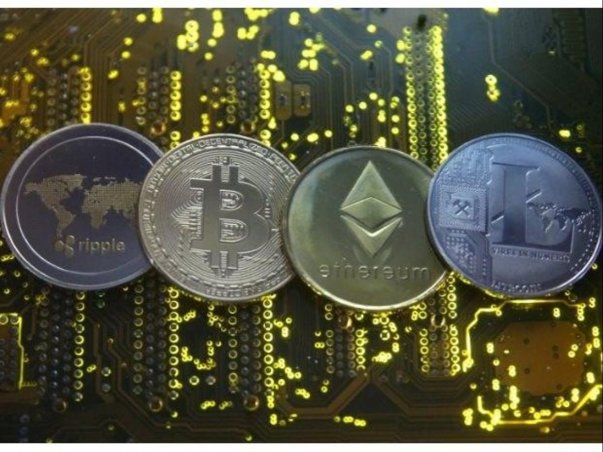 Bitcoin Is Here to Stay, What Next?