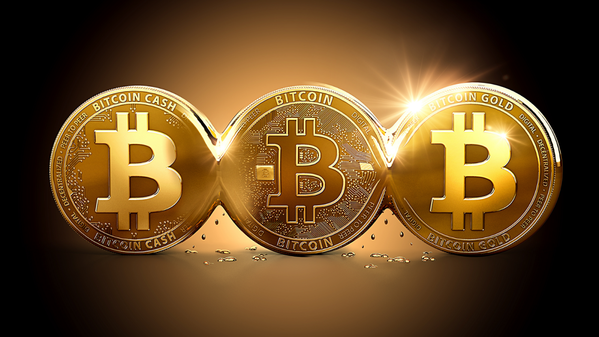 Why Playing Bitcoin Lotto Games Is Good?