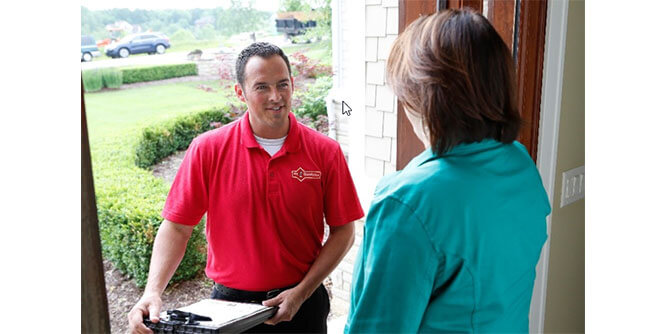 All You Need To Know About Hiring Expertlocal handyman services in summerlin south, nv